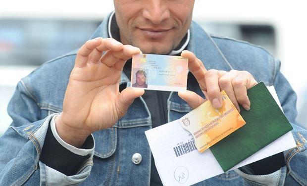 Permesso di soggiorno per disoccupazione – permesso di soggiorno